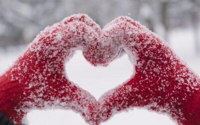 Invisibles héros de la St-Valentin