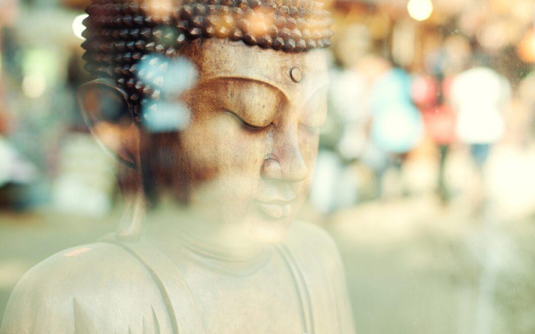 6 conseils pour un Noël plus zen