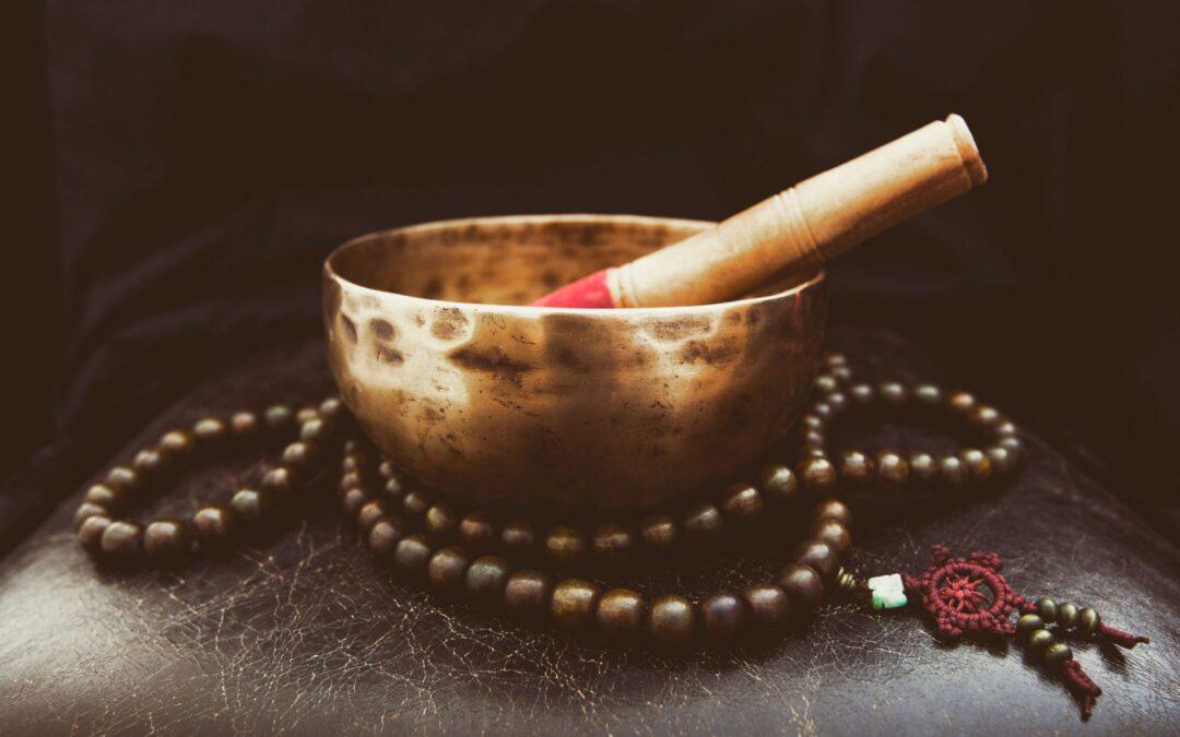 Cultiver la paix intérieure