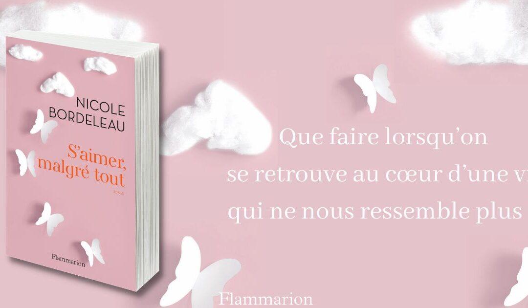 S'aimer, malgré tout ( France )